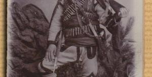 1879 - 1914 PomakTimras