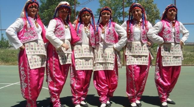 Pomak Folkloru ve Pomak kültürü