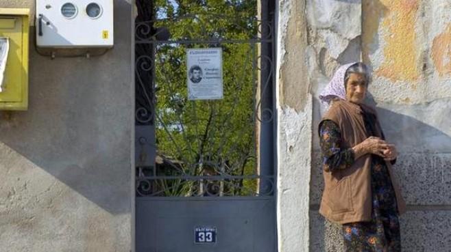 Neden herkes Bulgaristandan kaçmak istiyor ?