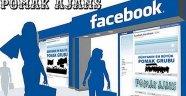 40 binden fazla üye ile Pomakların en büyük Face Sosyal Paylaşım grubu