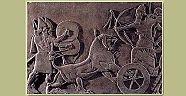 Trakya da ilk kez Asur , Hitit izleri bulundu