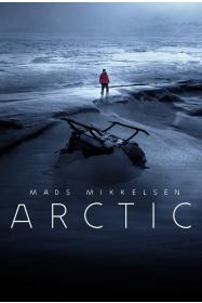 Arktik